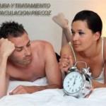 tratamientos-eyaculacion-precoz