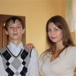 profe-rusa-02