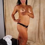 Estrella_(47)