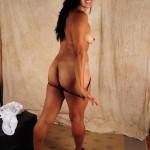 Estrella_(56)