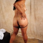 Estrella_(61) - copia