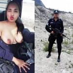 policia-mexicana-desnuda gr