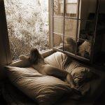 j-habite-avec-la-femme-qui-me-trompe-body-image-1462197736-size_1000
