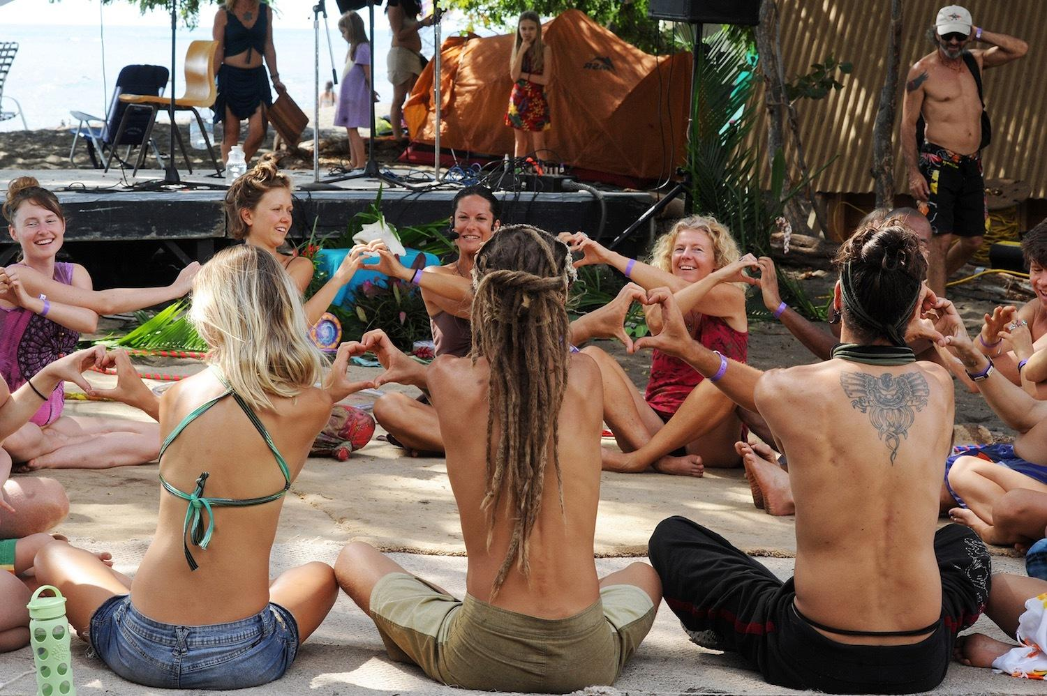 the-naked-ecstatic-world-of-americas-neo-hippies-body-image-1452638997
