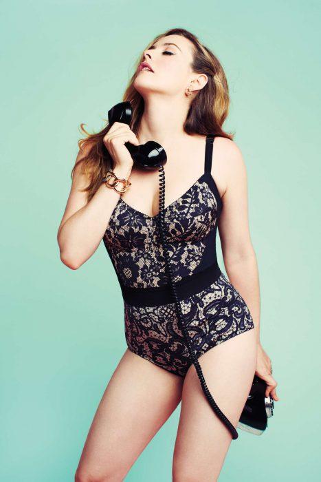 Alicia-Silverstone-Bullett-Magazine-HQ-04-467x700