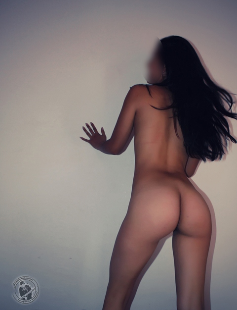IMG_1460