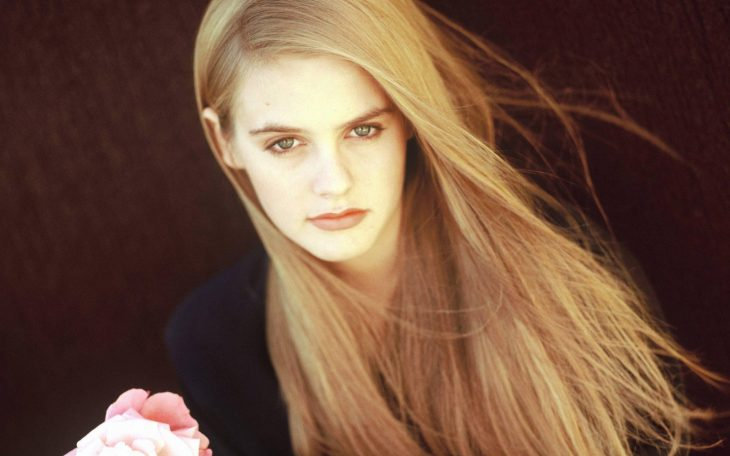 alicia-silverstone-wallpaper-stock-pictures-eprxfv89-730x456