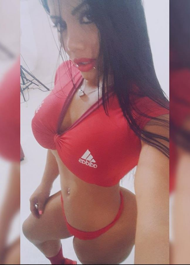model-cali1