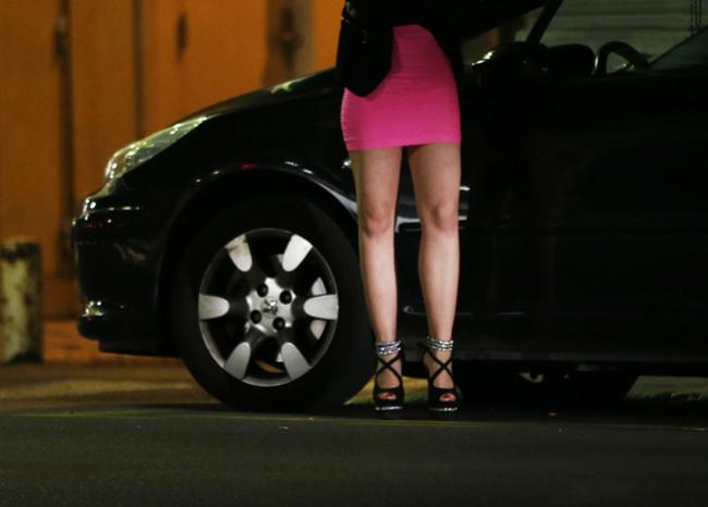 prostitucion_-_sexual_-_afp