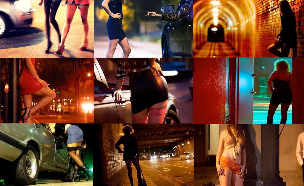 1499967513533-1499629995594-prostitutas_google