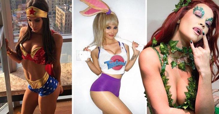 COVER-Los-sensuales-disfraces-de-las-bellas-artistas-en-Instagram-y-Twitter-para-Halloween-730x381