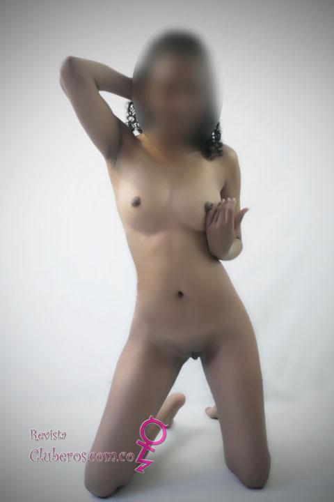 _MG_6408