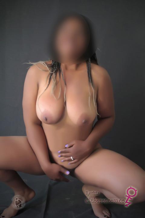 _MG_7164