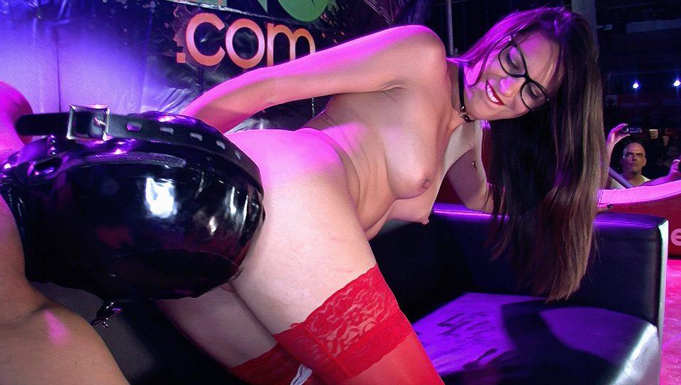 striptease_publico_008